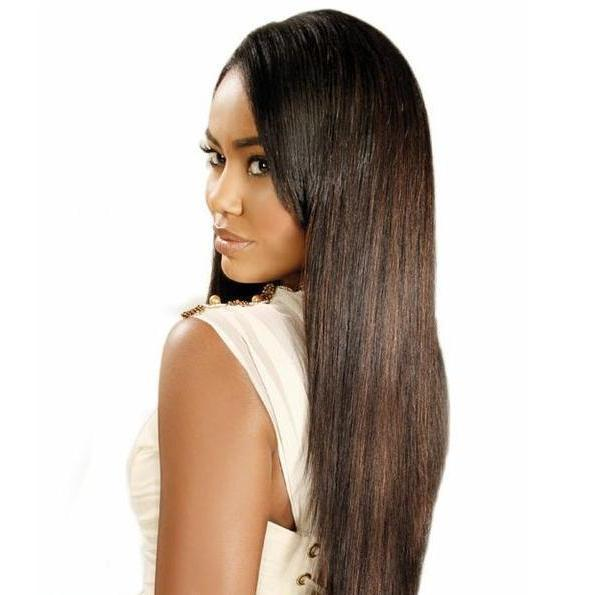 Remy Couture Yaki Weave