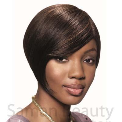 Chic Wig
