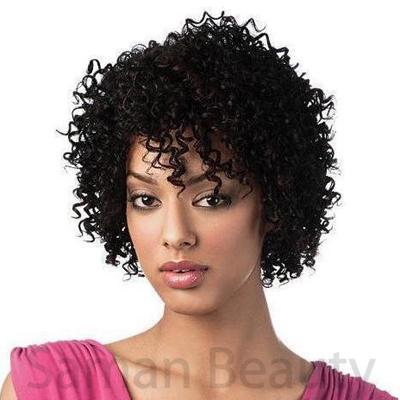 Macy Wig