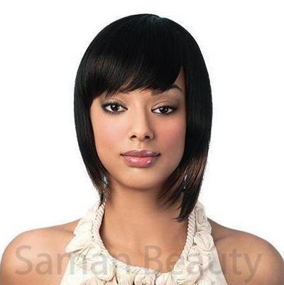 Robyn Wig