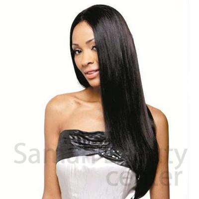 Venice Wig