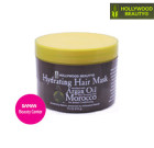 Argan Hair Mask