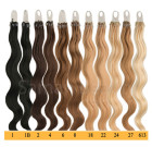 Micro-Loopring Extensions Golvend 55cm