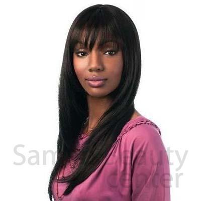Beyonce Wig