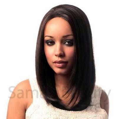 Dainty Wig