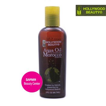 Aragan Oil