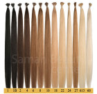 Microring Extensions/I-tip Extensions Steil 55cm