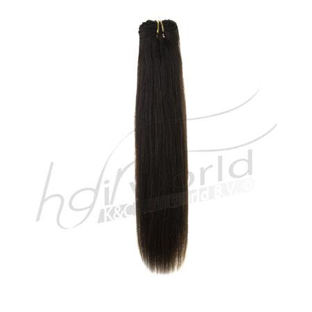 Zuiver Haar Weave Steil